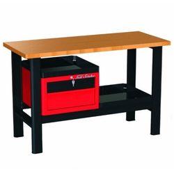 Stół warsztatowy N-3-09-01, N-3-09-01