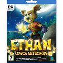 Play Af Ethan (PC)
