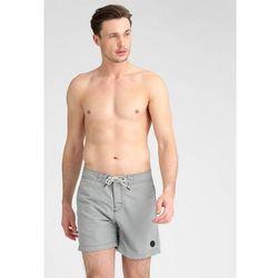 GStar DEVANO Szorty kąpielowe correct winter grey, rozmiar od S do M, szary
