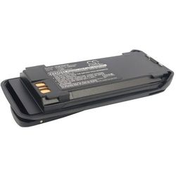 Motorola MTR2000 / PMNN4065 1800mAh 13.50Wh Li-Ion 7.5V (Cameron Sino) - produkt z kategorii- Pozostałe telef