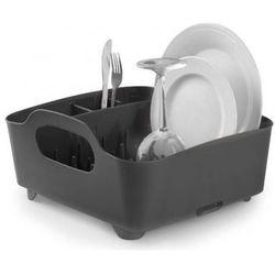 ociekacz tub grafitowy - 330590-582 od producenta Umbra