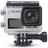 Kamera sportowa SJCAM SJ6 Legend, kup u jednego z partnerów
