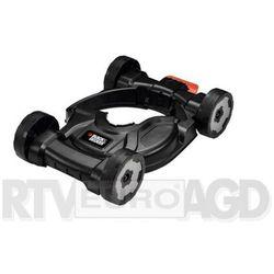 Black&decker cm100 wyprodukowany przez Black&decker