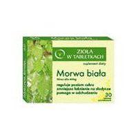 MORWA 30 tabletek