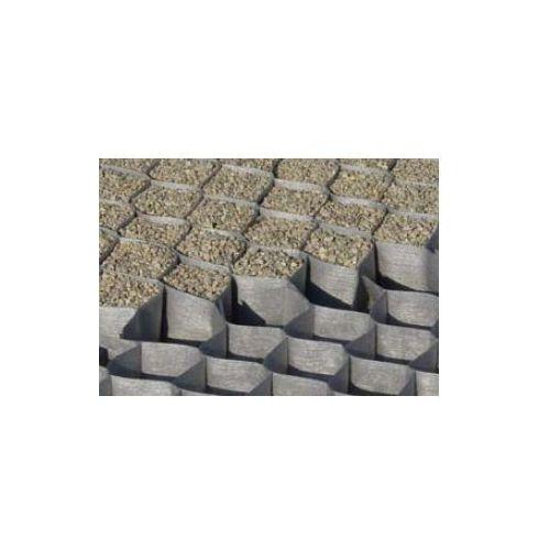 DuPont™ Plantex® GroundGrid® - Geokrata do stabilizacji nawierzchni ze sklepu Folnet.pl