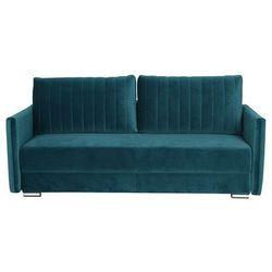 sofa Salus