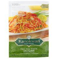 KANOKWAN 72g Pasta Pad Thai | DARMOWA DOSTAWA OD 150 ZŁ! - sprawdź w wybranym sklepie