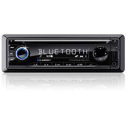 Stockholm 230 radio producenta Blaupunkt