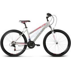 Roxy 200 rower producenta Grand