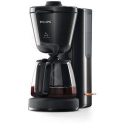 Philips HD 7685, urządzenie z kategorii [ekspresy do kawy]