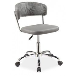 Q-999 z kategorii Krzesła i stoliki