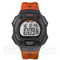 Zegarek Timex TW5K86200 IronMan 50 Lap