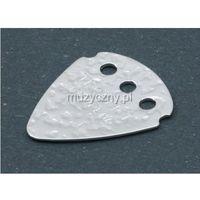 Dunlop 467R TecPick Forged kostka gitarowa