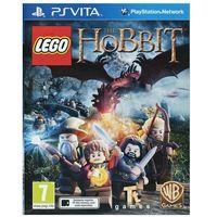 LEGO The Hobbit (PSV)