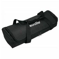 Eurolite sb-205 soft bag uniwersalna torba na led bary 50cm