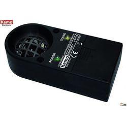 Uniwersalny generator ultradźwiękowy KEMO M175, kup u jednego z partnerów