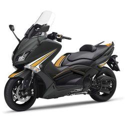 Zestaw naklejek PUIG do Yamaha T-Max 530 15-16 (złote 8155), kup u jednego z partnerów