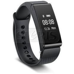 Watchphone Huawei Band B2
