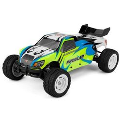 Himoto Truggy Prowler XT 1:12 z kategorii Samochody RC