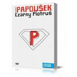 Czarny Piotruś (ISBN 9788326804878)