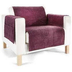 Bonprix Narzuta na sofę