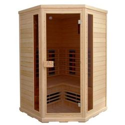 Sauna Sanotechnik APOLLO D60730