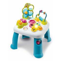 Cotoons stolik interaktywny, niebieski