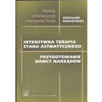 Intensywna terapia stanu astmatycznego (2008)