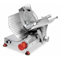 Krajalnica   śr. 300mm   230W   485xx650x(H)440mm, towar z kategorii: Krajalnice gastronomiczne