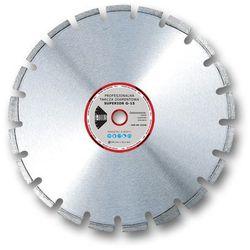 Tarcza diamentowa laserowa GTools Superior G15 GT-LAP500 - produkt z kategorii- Tarcze do cięcia