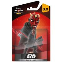 Cd_projekt Figurka disney infinity 3.0 - darth maul (star wars)