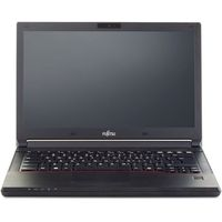 Fujitsu Lifebook  E5460M75AOPL