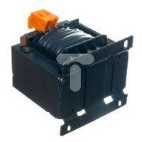 Transformator 1-fazowy STM 200VA 230/24V 16224-9921 BREVE