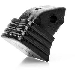 Meteor, Xride 200, hamulec do rolek - produkt z kategorii- Akcesoria do skatingu