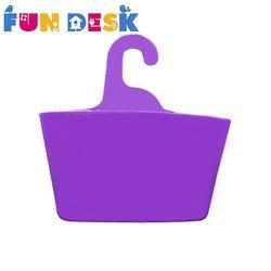 SS3 Violet - Koszyczek na drobiazgi - FunDesk, FunDesk