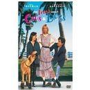 Jak pies z kotem (DVD) - Michael Lehmann, towar z kategorii: Komedie