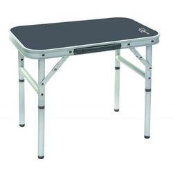 Stół składany turystyczny MAŁY (8712013043944)