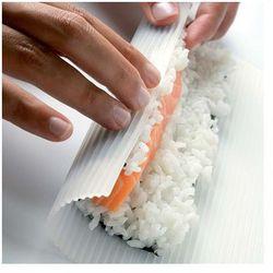 Mata silikonowa do sushi Futomakisu Lekue