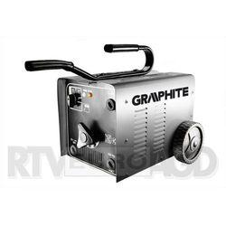 Graphite 56H802 - produkt w magazynie - szybka wysyłka! z kategorii Pozostałe narzędzia elektryczne