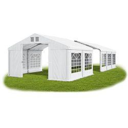 Das company Namiot 8x20x2, całoroczny namiot cateringowy, winter/sd 160m2 - 8m x 20m x 2m
