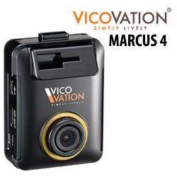 Vico-Marcus 4 marki Vicovation z kategorii: rejestratory samochodowe