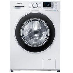 Samsung WF70F5EB W2W, pralka