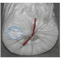 Geowłóknina 100 g/m2, biała 1,6 x 50 mb. rolka. marki Agrokarinex