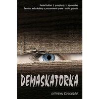 Demaskatorka - Jeśli zamówisz do 14:00, wyślemy tego samego dnia. Darmowa dostawa, już od 300 zł. (288 st