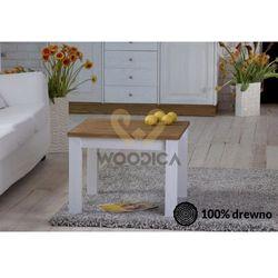 Stolik roma 36 60x50x60 marki Woodica