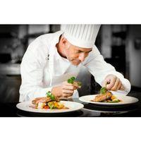 Kurs gotowania – kuchnia francuska