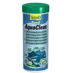 Tetra Pond AquaClean 300ml (4004218767546)