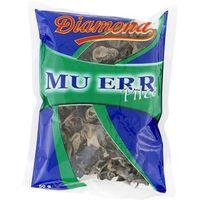 Grzyby suszone Mu Err 50 g Diamond - produkt z kategorii- Kuchnie świata