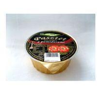 Pasztet sojowy z pomidorami 115g
