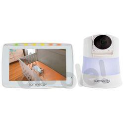 Summer Infant Video Wide View 2.0 - produkt w magazynie - szybka wysyłka!